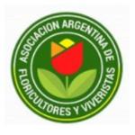 37º CONGRESO NACIONAL DE VIVERISTAS Y 16º EXPOSICIÓN PROFESIONAL