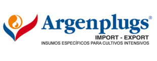 Argenplugs