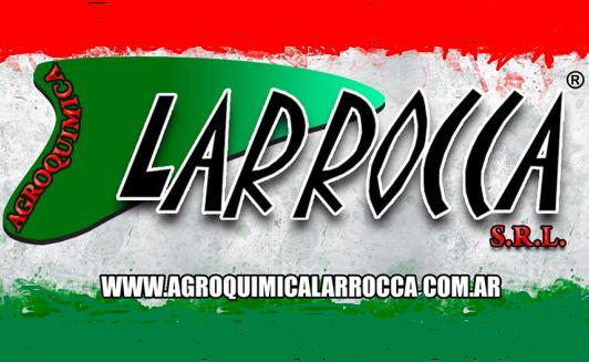 AGROQUIMICA LARROCCA
