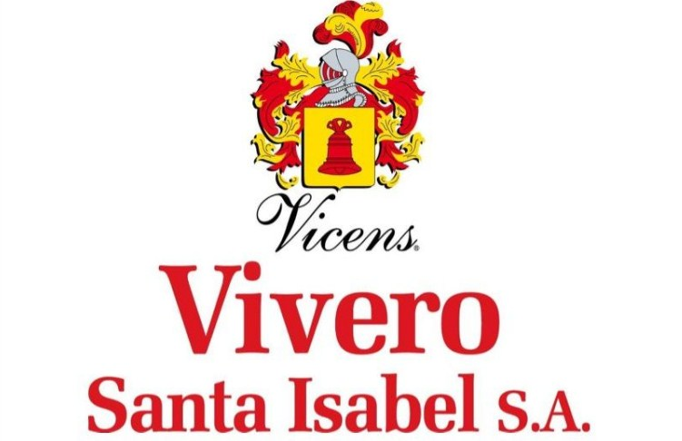 VIVERO SANTA ISABEL S.A.