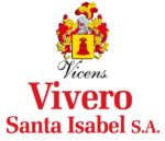 VIVERO SANTA ISABEL S. A.