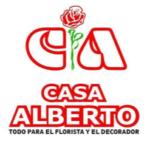 CASA ALBERTO de M. Lerner e Hijos S.R.L.