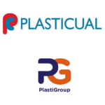 PLASTICUAL S. A.