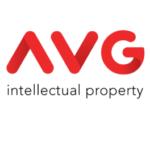 AVG -IP