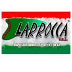 AGROQUIMICA LARROCCA S.R.L.