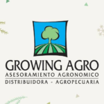 .GROWING AGRO