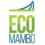 ECOMAMBO