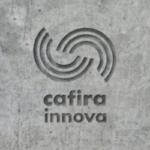 Visitamos CAFIRA INNOVA Edición XXIII OTOÑO 2018