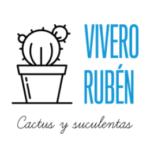 .VIVERO RUBÉN