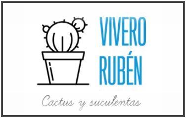 VIVERO RUBÉN