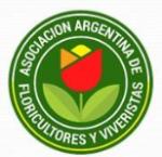 ASOCIACION ARGENTINA DE FLORICULTORES Y VIVERISTAS