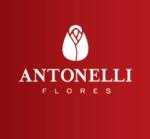 ANTONELLI FLORES