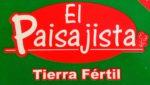 TIERRAS EL PAISAJISTA