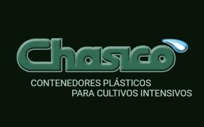 CHASICO