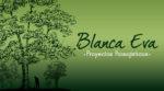 BLANCA EVA PROYECTOS PAISAJÍSTICOS